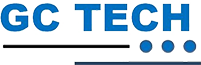 GC Technocraft Pte Ltd